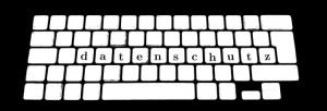Datenschutz | CC BY 3.0 Michael Renner
