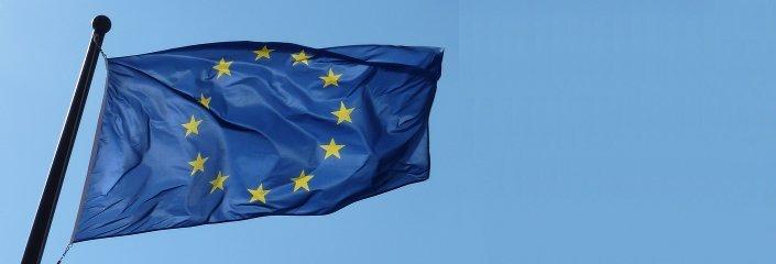 Banner_704x240_Europaflagge1
