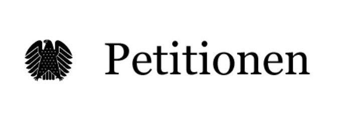 Petition_705x240