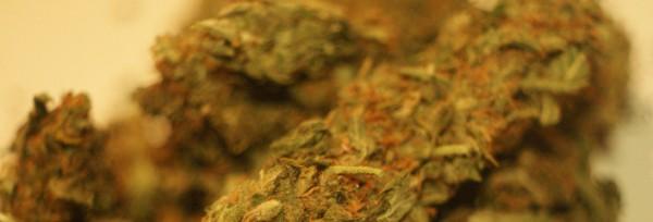 CC-NC-SA Smokers High Life (Flickr)