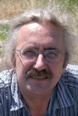 Reinhold Deuter