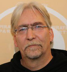 Martin Kollien-Glasser